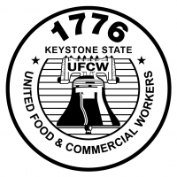 UFCW Local 1776 Keystone State