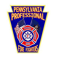 Pennsylvania Professional Fire Fighters