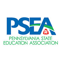 Pennsylvania State Education Association
